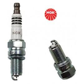 NGK DCPR9EIX (2316) Iridium LPG-Bougie