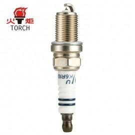 Torch Iridium U-Groove Bougie K6RIU