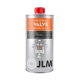 JLM Valve Saver 1 ltr. Klepsmeervloeistof navulling