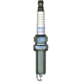 NGK DILKAR6A11 Laser Iridium Bougies