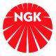 NGK BKR6EIX-11 Iridium Bougie