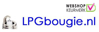 LPGbougie.nl - Veel Korting!